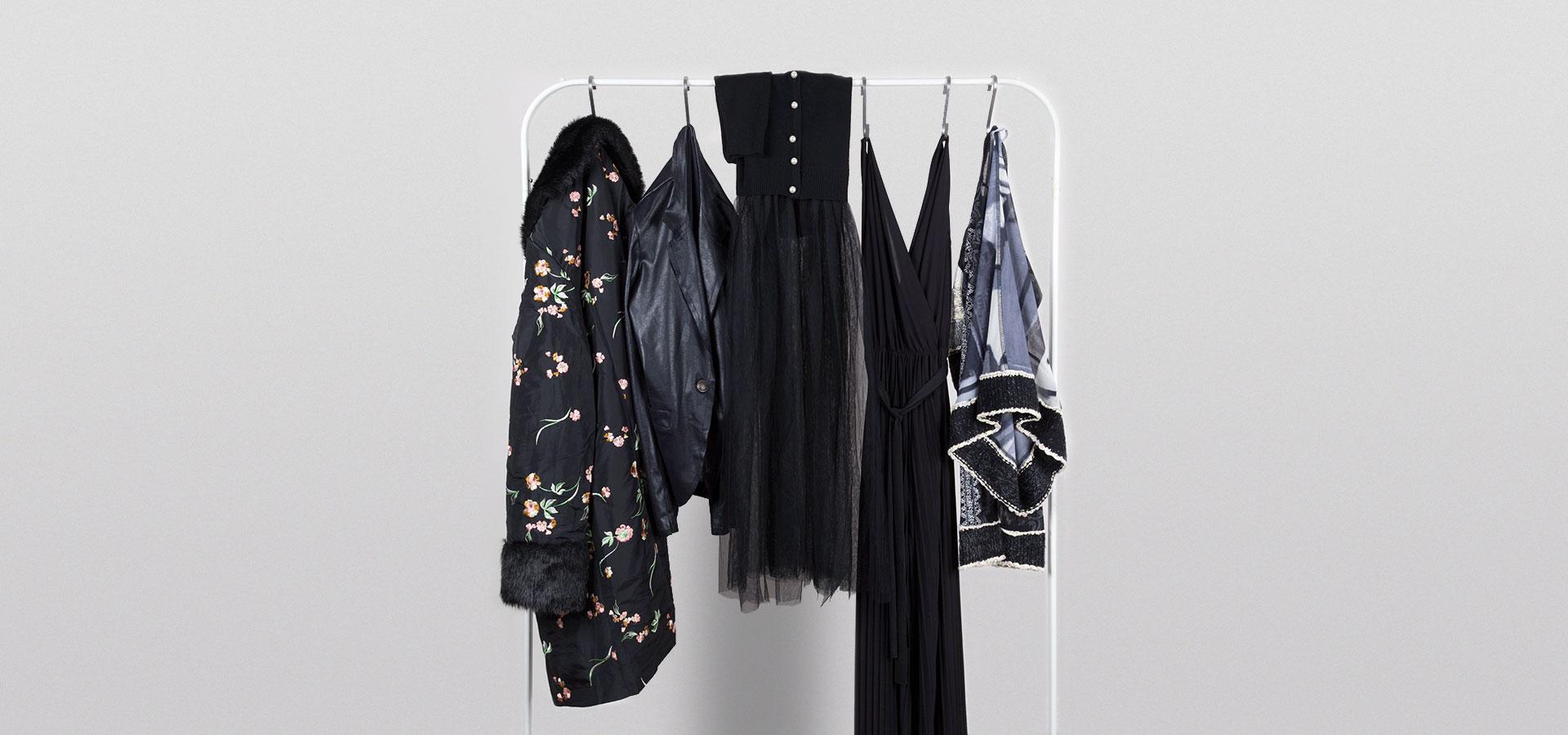 nieuwe winter collectie