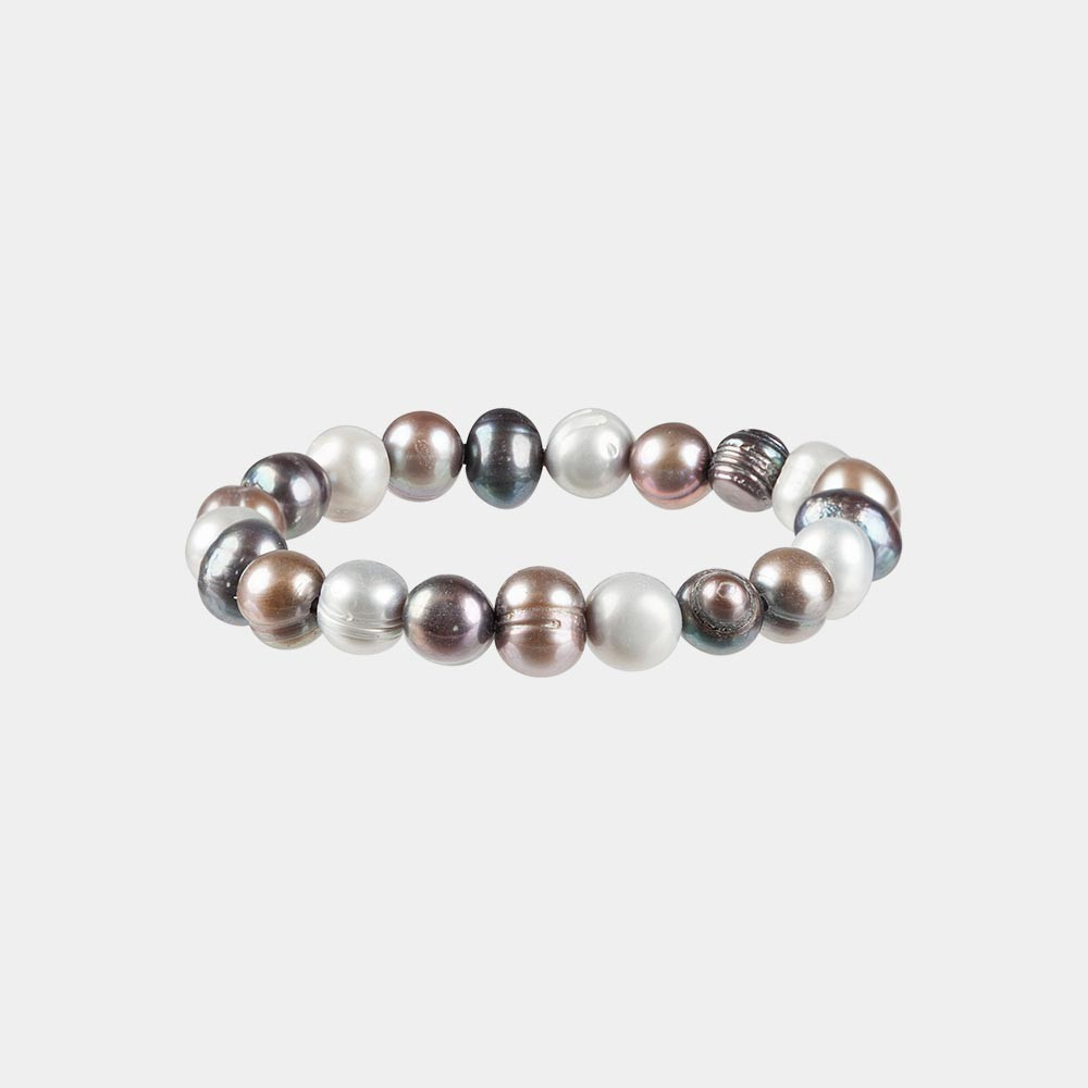 with honeycomb akoya pearls bracelets nature zadok bracelet mikimoto shop jewelry