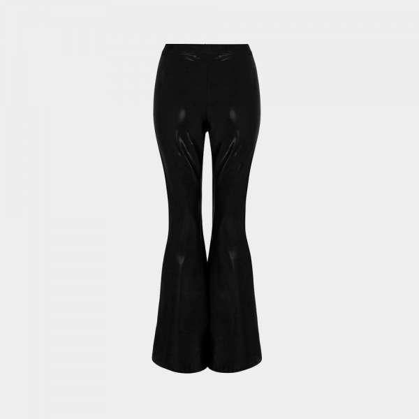 black soulpants back