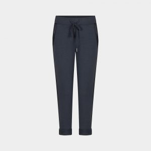 City Jogging Pants Navy