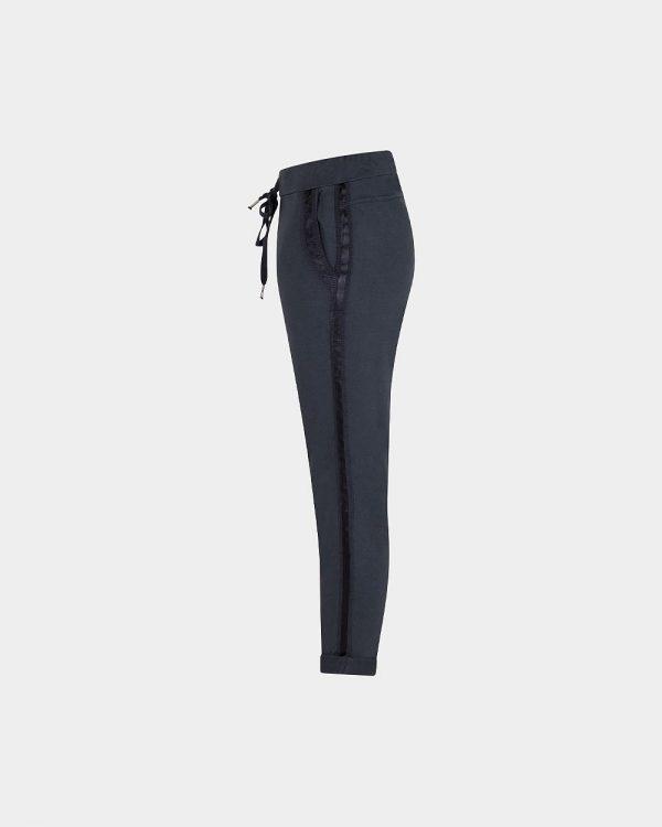 City Jogging Pants Navy