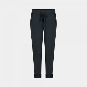 City Jogging Pants Anthracite